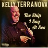 kelly-terranova-cd